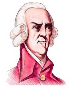 Adam Smith - adam_smith